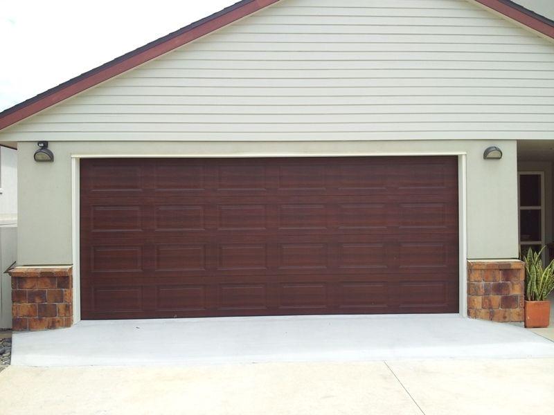 Garage-Door-1 & Sydney Garage Doors   0402 344 323   Quality Garage Doors Sydney
