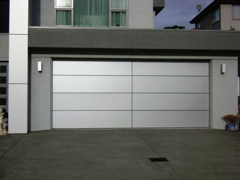 Sydney Garage Doors 0402 344 323 Quality Garage Doors