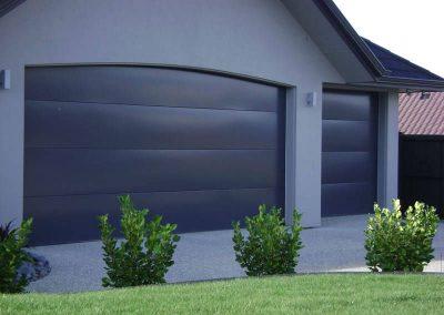 Garage-Doors-5