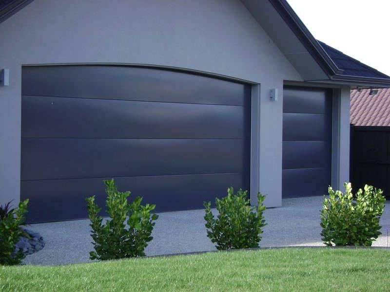 Sydney Garage Doors 0402 344 323 Quality Garage Doors Sydney