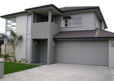 garagedoors3