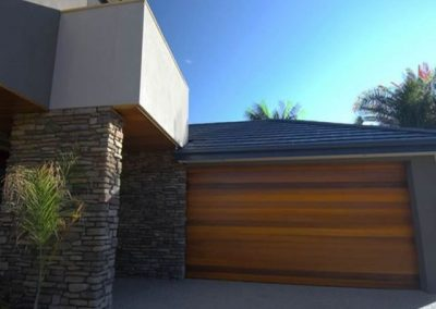 garagedoors4